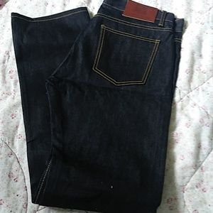 Other - Jimmy song denim